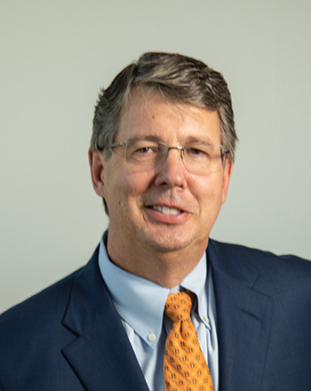 Bill Rutherford, Chief Financial Officer and Executive Vice President, HCA Healthcare