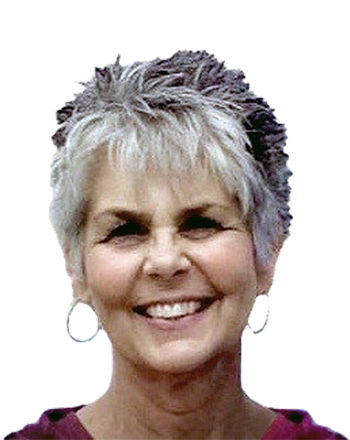 Janice Hansen
