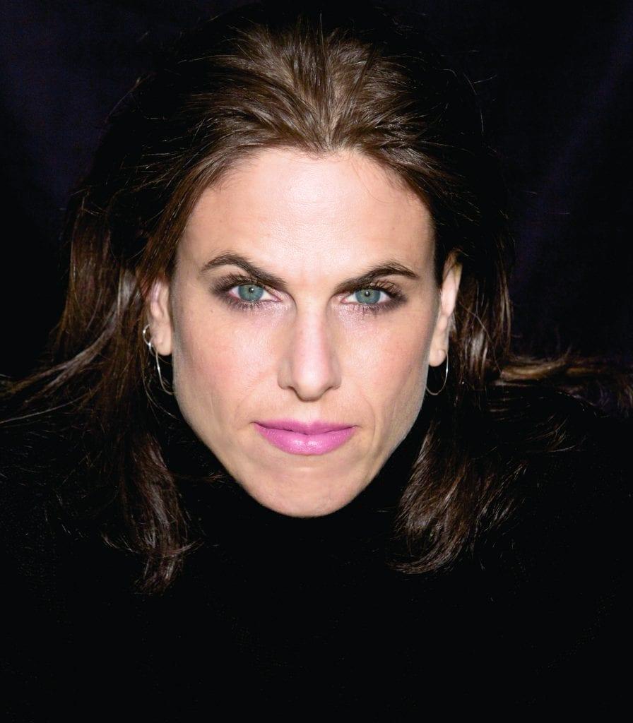 Joanie Mayer Hope, MD